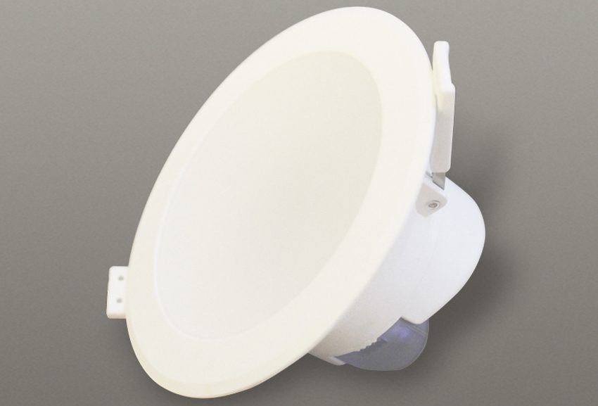 Đèn Led Downlight Panasonic NDL146