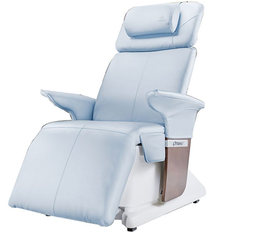 Ghế massage Mofit M1 Vita Chair