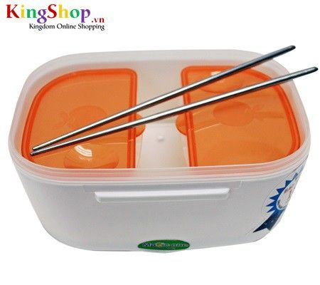 Magic One MG-20 - Dung tích 1.1L