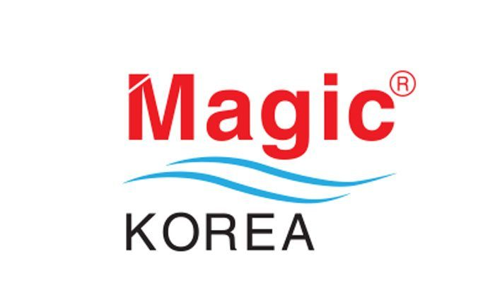 Magic Korea