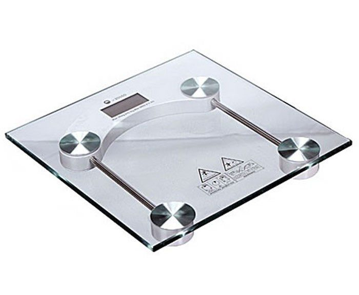 Personal Scale 2005D