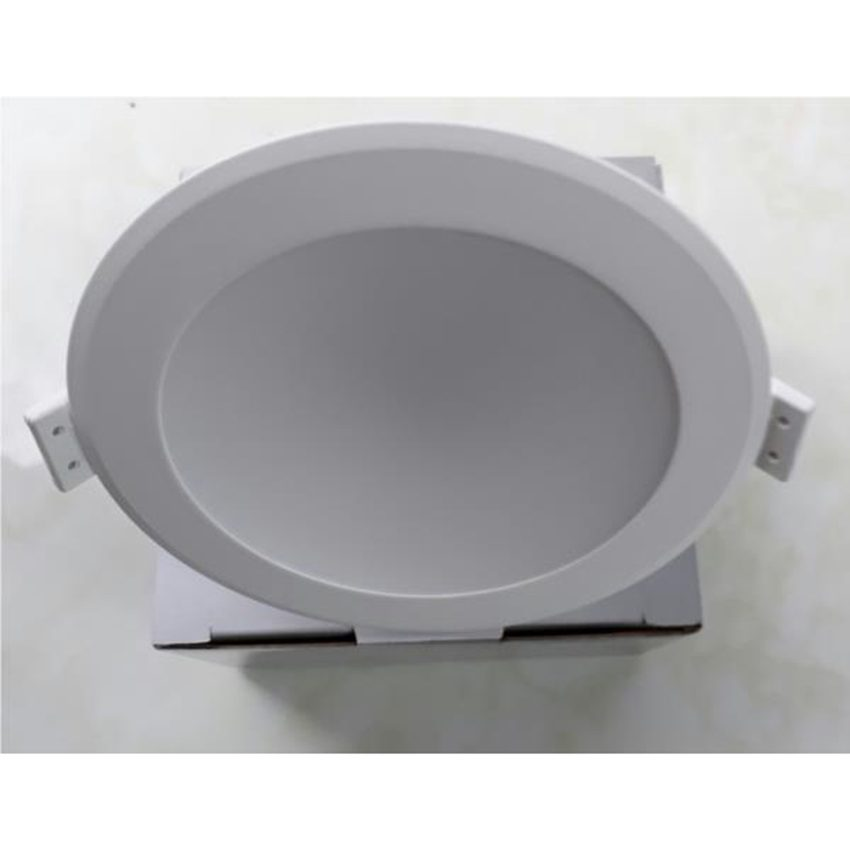 Đèn Led Downlight Panasonic NDL053