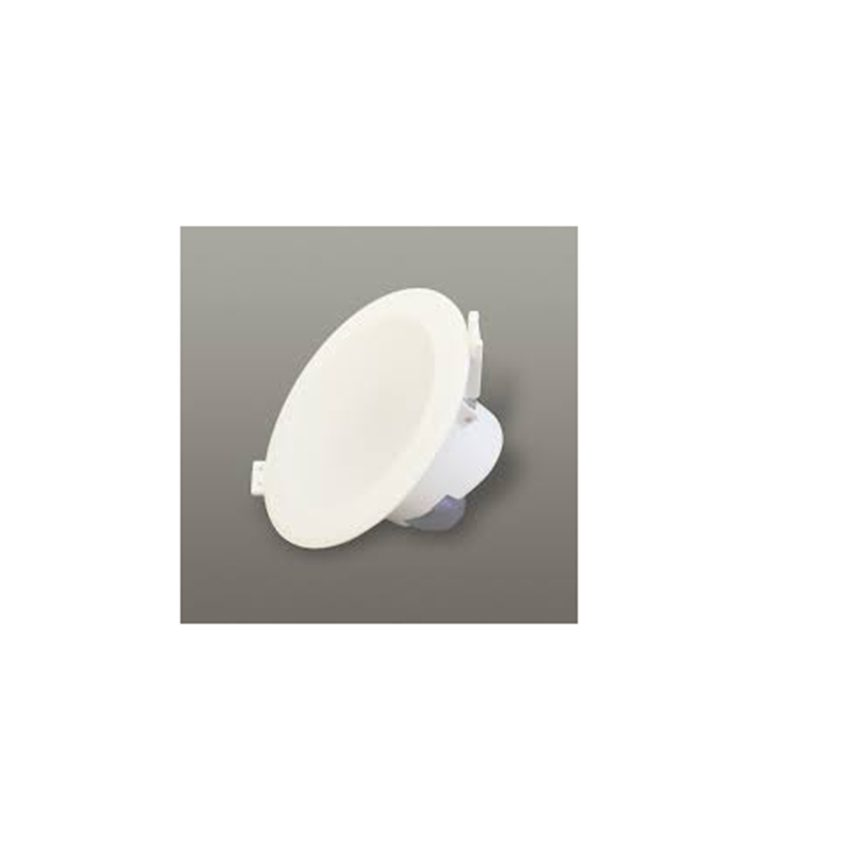 Đèn Led Downlight Panasonic NDL083