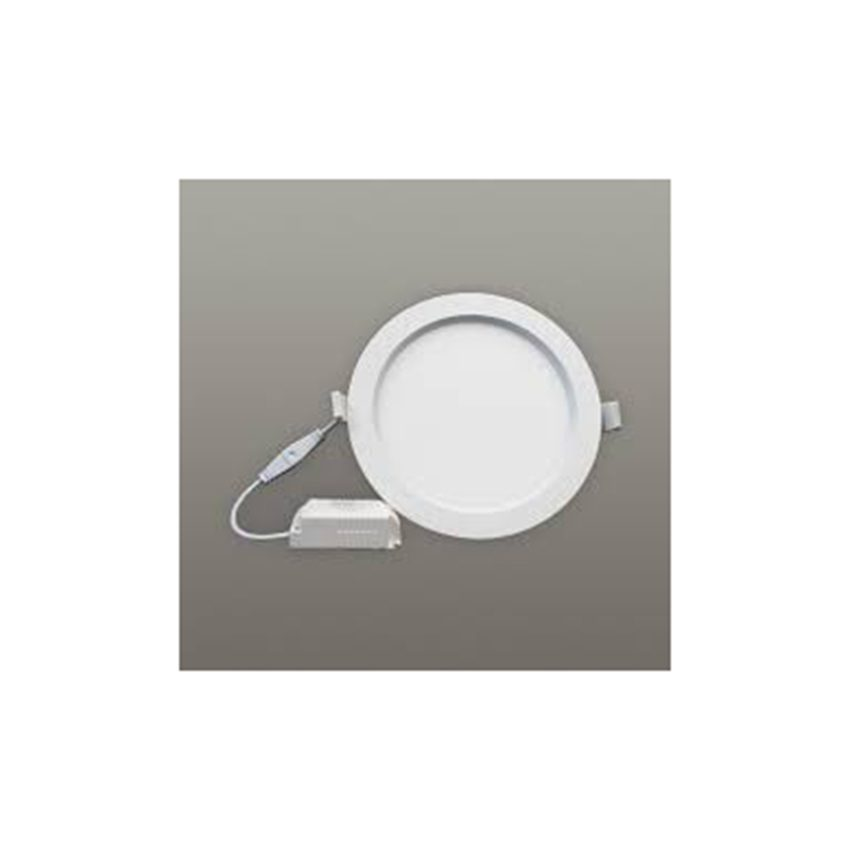 Đèn Led Downlight siêu mỏng Panasonic NSD063