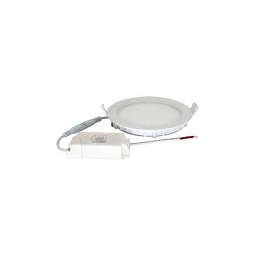 Đèn Led Downlight siêu mỏng Panasonic NSD064