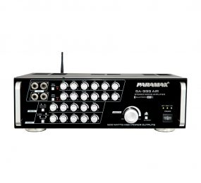 Amply karaoke Paramax SA-999 AIR