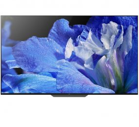 Android Tivi OLED Sony KD-65A8F
