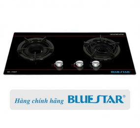 Bếp gas âm Bluestar NG-7700IT