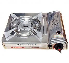 Bếp gas mini Namilux PL1911AS
