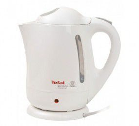 Bình đun siêu tốc Tefal BF2731 - Dung tích 1.7L
