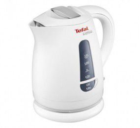 Bình đun siêu tốc Tefal KO2991 - Dung tích 1.5L