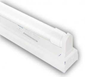 Bóng Led Tube T8 Panasonic NT8T186