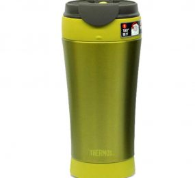 Ca giữ nhiệt Thermos JND-400