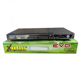 Đầu DVD Xuho EVD-3806
