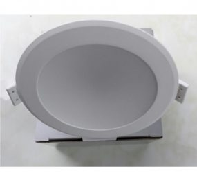 Đèn Led Downlight Panasonic NDL123