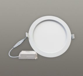 Đèn Led Downlight Panasonic NSD09C