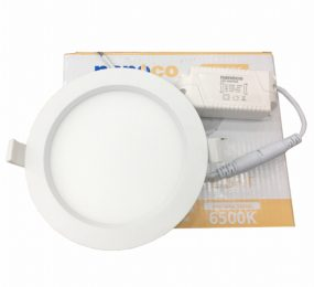 Đèn Led Downlight siêu mỏng Panasonic NSD096