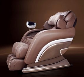 Ghế massage Perfect us-670 lite
