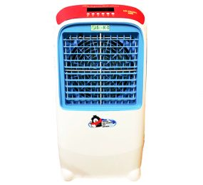 Máy làm mát di động Senkio AirCooler-J35