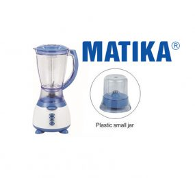 Máy xay sinh tố Matika MTK-3112