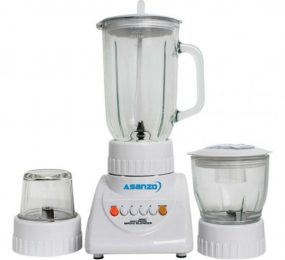 Máy xay sinh tố Asanzo BL-300