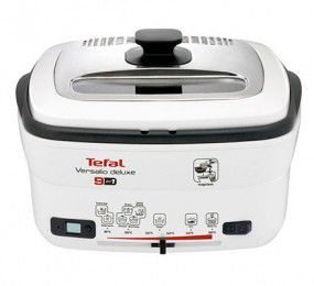 Nồi chiên đa năng Tefal FR4950