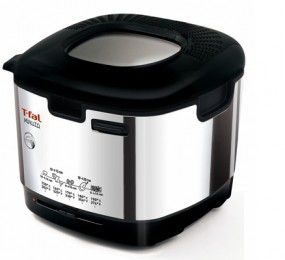 Nồi chiên Tefal FR1013