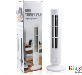 Quạt tháp USB HPL Tower Fan