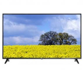 Smart Tivi LG 65 inch 4K 65UK6100PTA
