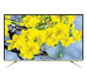 Tivi LED 40inch Full HD Asanzo 40T550