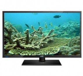 Tivi led Ruby 3268T2 32inch full HD